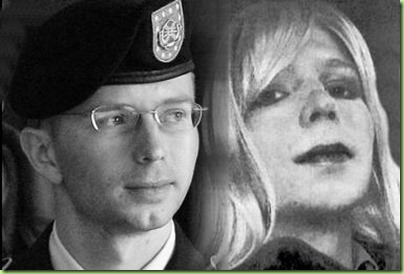 Chelsea Manning denied access to legal library prior to prison hearing.