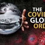 The Highwire – THE COVID-19 GLOBAL ORDER