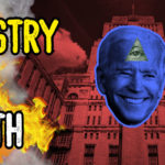 World Alternative Media – Biden To Create MINISTRY OF TRUTH?