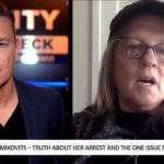 "Judy Mikovits – Truth About Her Arrest and the One Issue Media Can't ""Debunk"""