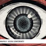 Coronavirus – Social Conformity