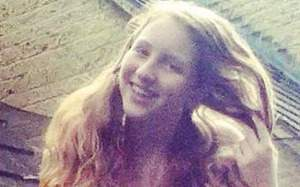 Oxfordshire Girl dies from reaction to WiFi – UK