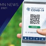 UK Column News – 24th February 2021