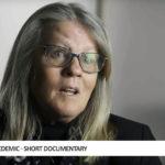 Planedemic – Full Documentary