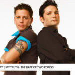 Full Documentary   My Truth – The Rape of Two Coreys
